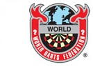 World Darts Federation Home Page